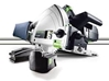 TSC 55 REB Full Set 18V Cordless Track Saw