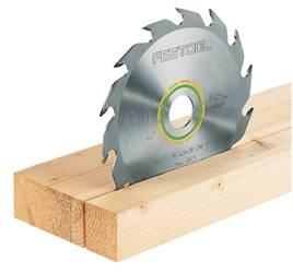 Panther Saw Blade 495378 (TS 75)