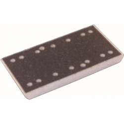 Sander Backing Pad 485648 (RS 2 E)