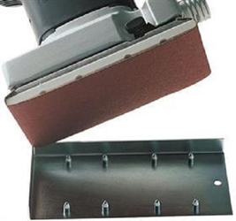 Hole Punch 481523 (RS 2 E)