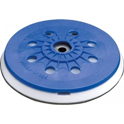 "Sander Backing Pad 492284 (ETS EC 125) 5"" Dia."
