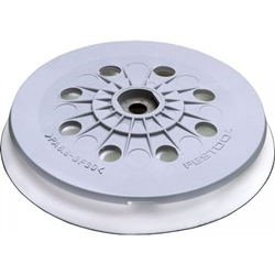 "Sander Backing Pad 492288 (ETS EC 125) 5"" Dia."