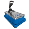 Foreman Pocket-Hole Machine DB210